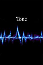 Tone>> 71K